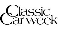 CCW_Header_logo_190x100px