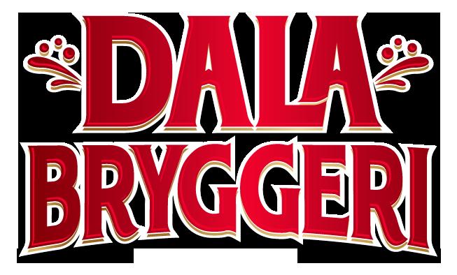DalaBryggeri_big-logo