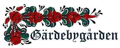 gardebygarden