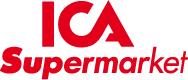 ica-supermarket-logotyp
