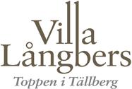 långbergs