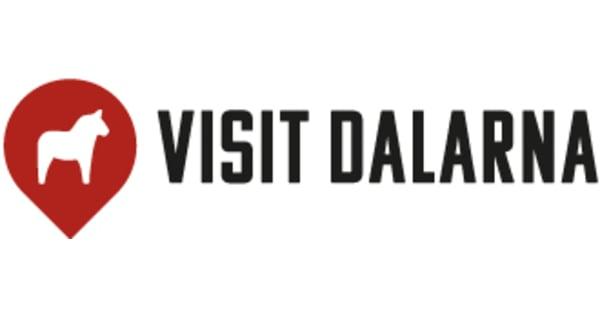 visit dalarna