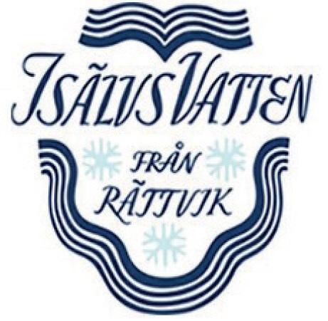 Varannan vatten