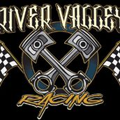 rivervalleyracing