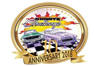 Krantz-Challenge-Golden-10-år