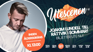 Joakim-Lundell_Omslag-biljetter-ute-nu