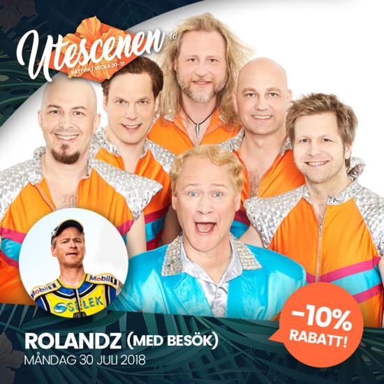 Måndag-30-Juli-2018-Rolandz
