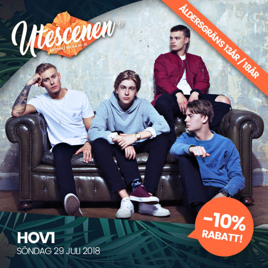 Utvald bild - Söndag-29-Juli-2018-Hov1