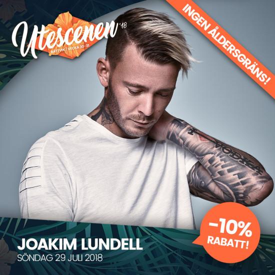 Utvald bild - Söndag-29-Juli-2018-Joakim-Lundell