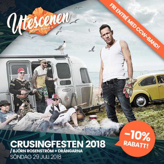 Utvald bild - Torsdag-2-Augusti-2018-Officiella-Crusingfesten