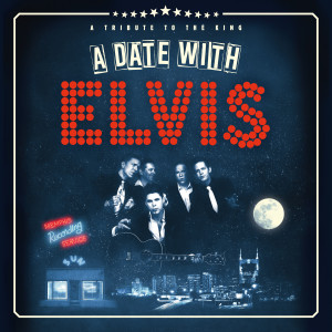A-Date_with_ELVIS_web_2018_3000px