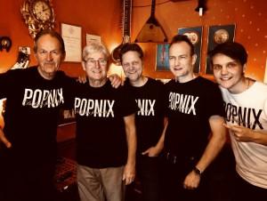 Popnix2