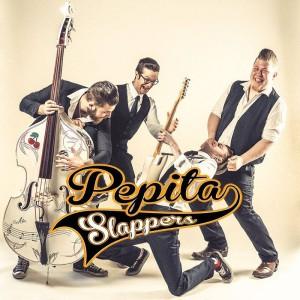 Pepita Slappers