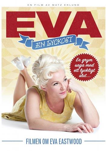 Evas film