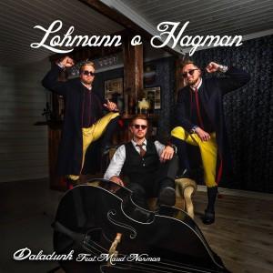 Lohmann&Hagman
