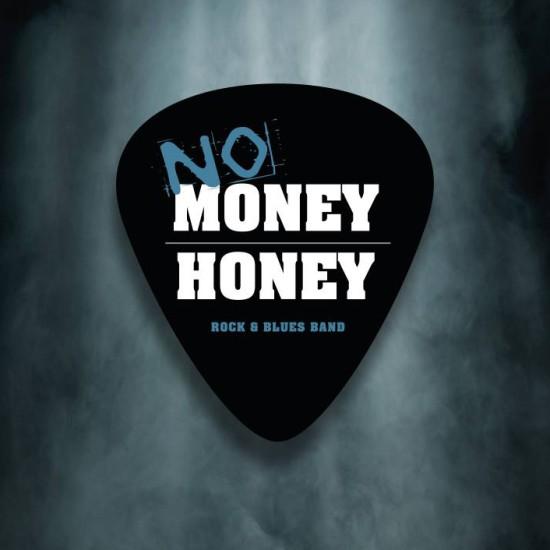 No Money Honey