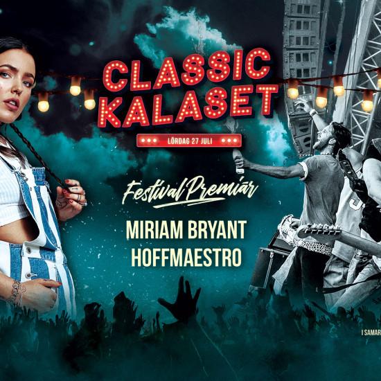 Classic-Kalaset-Lordag-27-7-Eventomslag