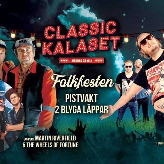 Classic-Kalaset-Måndag-29-7-Eventomslag-support