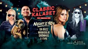 Classic-Kalaset-Söndag-28-7-Eventomslag