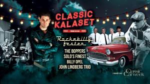 Classic-Kalaset-Tisdag-30-7-Eventomslag