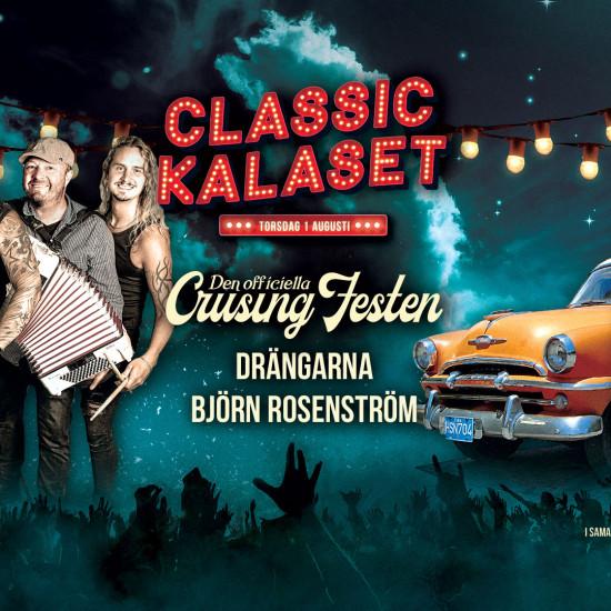 Classic-Kalaset-Torsdag-1-7-Eventomslag