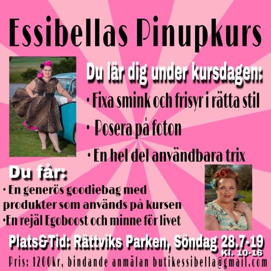 Essibella