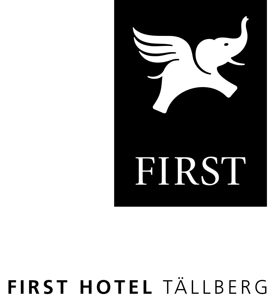 FIRST_HOTEL_X_template