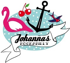 Johannasrockabilly